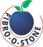 FIBRO-O-STONE