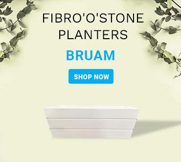 bruam-planter