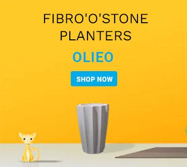 olieo-planter