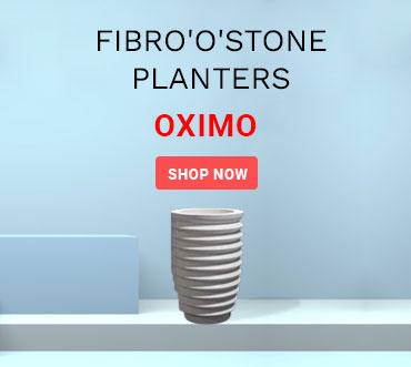 oximo-planter